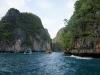 tajlandia-phi-phi-7.jpg