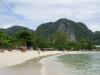tajlandia-phi-phi-8.jpg