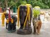 tajlandia-tajlandia-phuket-kultura-i-obyczaje-1.jpg