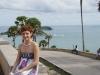 tajlandia-tajlandia-phuket-kultura-i-obyczaje-2.jpg
