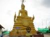 tajlandia-tajlandia-phuket-kultura-i-obyczaje-10.jpg