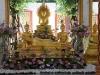 tajlandia-tajlandia-phuket-kultura-i-obyczaje-6.jpg