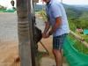 tajlandia-tajlandia-phuket-kultura-i-obyczaje-8.jpg