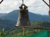tajlandia-tajlandia-phuket-kultura-i-obyczaje-9.jpg