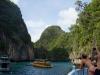 tajlandia-wyspa-phi-phi-2.jpg