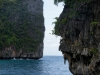 tajlandia-wyspa-phi-phi-4.jpg