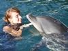 trening-delfinow-i-vip-z-delfinami3.jpg