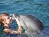 trening-delfinow-i-vip-z-delfinami5.jpg