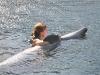 trening-delfinow-i-vip-z-delfinami6.jpg