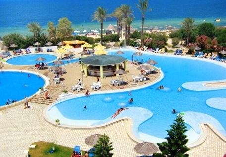 tunezja.jpg