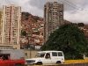 wenezuela-caracas-000