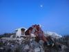 wenezuela-los-roques-037