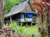 Wyspa Yap - zwiedzanie