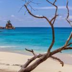Anse-soleil-beachcomber-The-Beach1